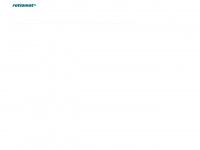 ratiomat.de