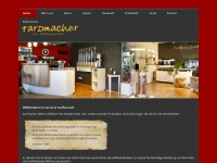 farbmacher.co.at