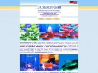 farchimpol.de