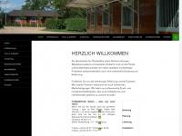farmservice-betten.de