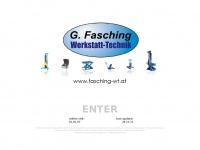 fasching-wt.at
