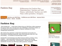fashion-bag.de