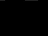 fashion-atelier.de