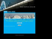 fashion-area.de