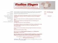 Fashion-fingers.de