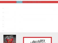 Fasnetsverein-steinheim.de