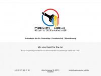 malermeister-kahl.de