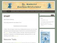 fastnachtsturnier-mainz.de