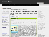 faxc.de