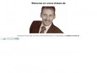 fb-photography.de
