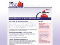 Fbs-solingen.de