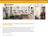 Fbsonne.de