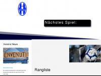 fcazzurri.ch