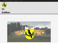 fcdulliken.ch