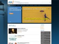 fcg-winti.ch