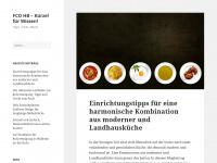 fco-hb.de