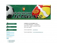 fcpreonzo.ch