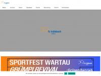 fctruebbach.ch