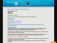 fczn.ch