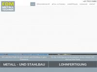 Fdm-metalltechnik.at
