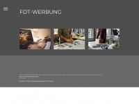 fdt-werbung.de