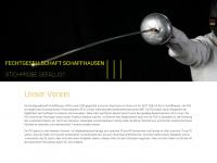 fechtgesellschaft.ch