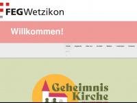 feg-wetzikon.ch
