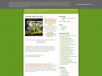ohioworldcantwait.blogspot.com