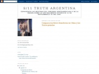 argentina911truth.blogspot.com