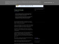 wokinglibertarians.blogspot.com
