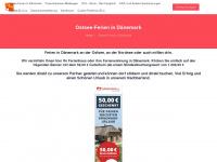 ostsee-ferien.info