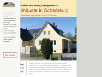 ferienhaus-scharbeutz-haffkrug.de