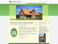 obsthof-fock.de