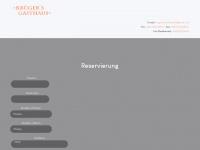 hotel-kruegers.de