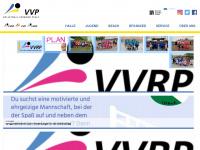 vvp-online.de