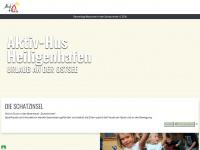 aktiv-hus.de