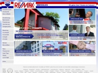 remax.at