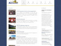 baesweiler.de