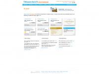 search-trademark.com
