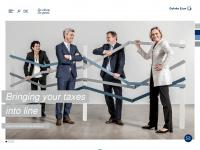 gehrke-econ.de