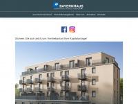 bayernhaus.de