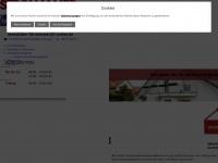 immobilien-strohmaier.de