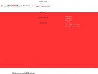 immo-optimal.com