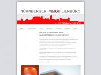 nuernberger-immobilienbuero.de