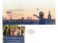 Jakus.org