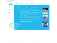 feinschliff-diamanten.de