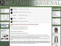 militaria-arsenal.de
