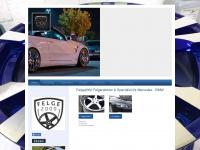 felge2000.de