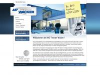 fenster-wacker.de