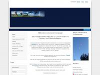 fensterbachtaler-deltaclub.de